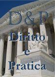 Diritto e Pratica