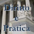 Favicon Diritto e Pratica
